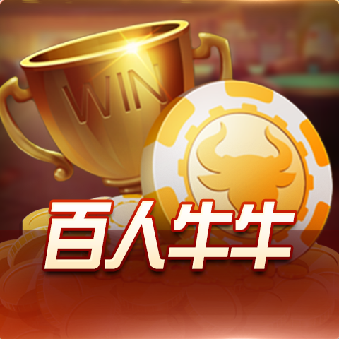https://www.moneydudu.com/theme/upload/go/23.png