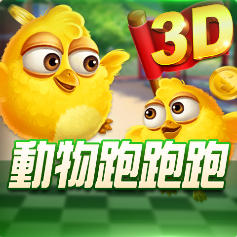 https://www.moneydudu.com/theme/upload/go/37.png